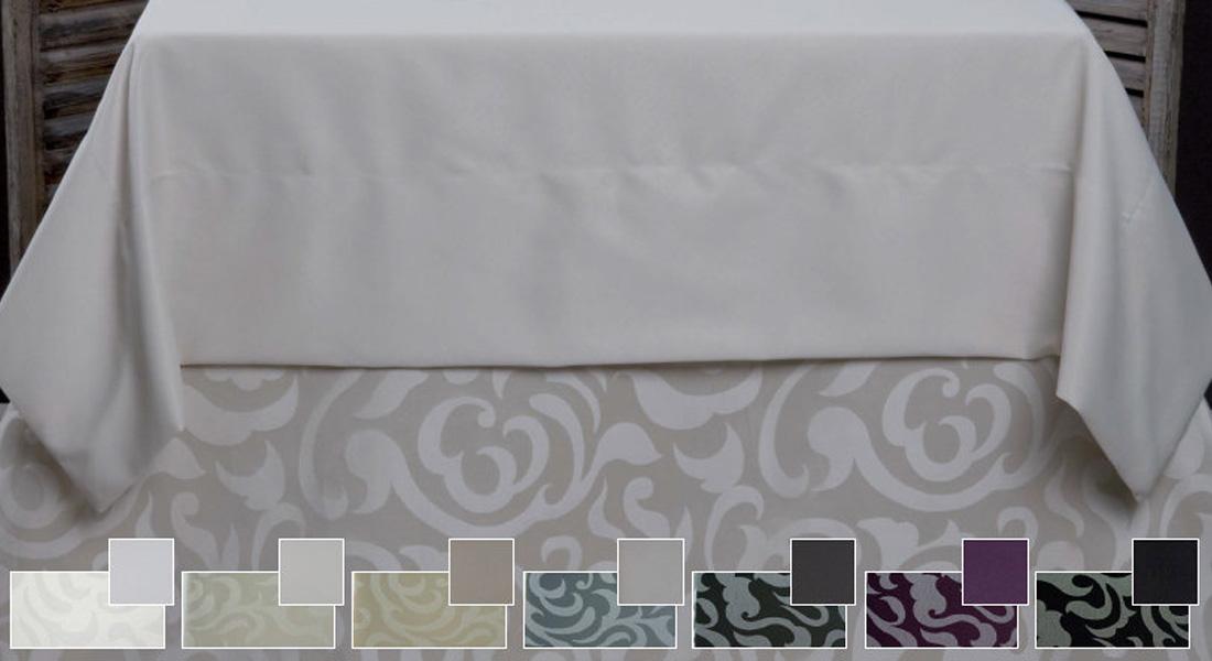 slider-textile-horeca-01