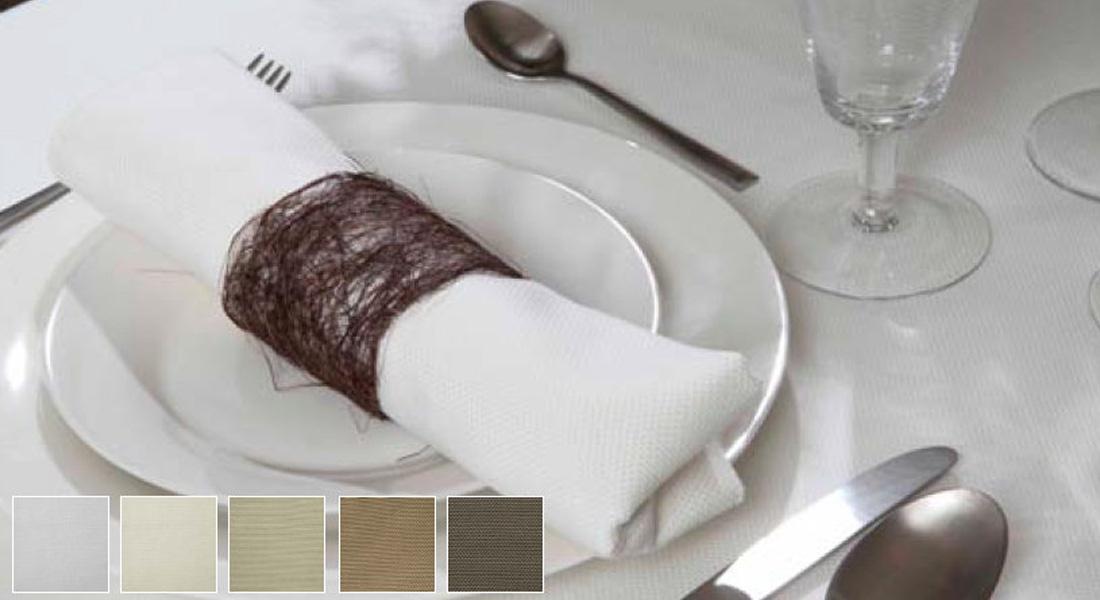 slider-textile-horeca-02