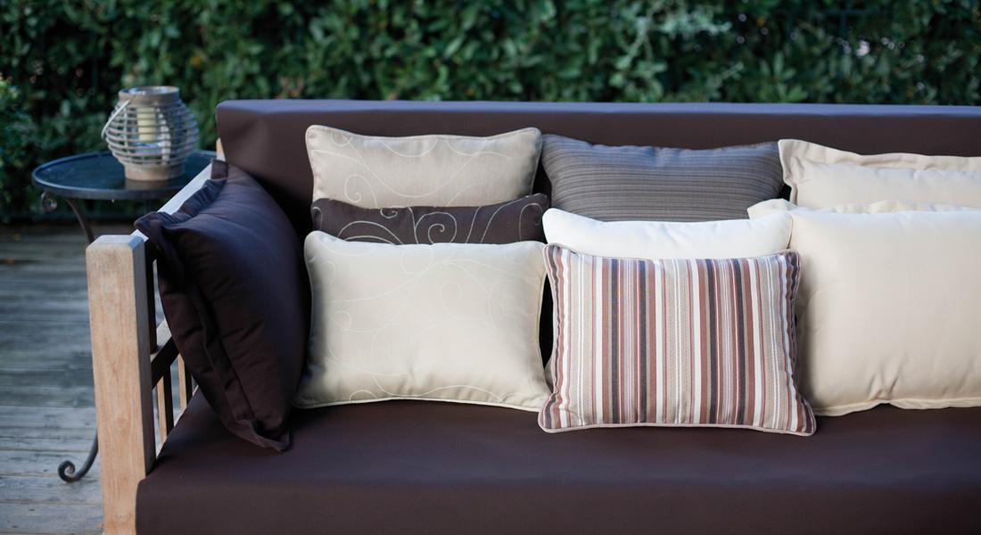 slider-textile-horeca-04